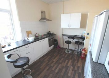Thumbnail 4 bedroom property to rent in Hylton Road, Sunderland, Tyne & Wear