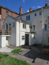 Thumbnail 2 bedroom property to rent in Widemarsh Street, Hereford