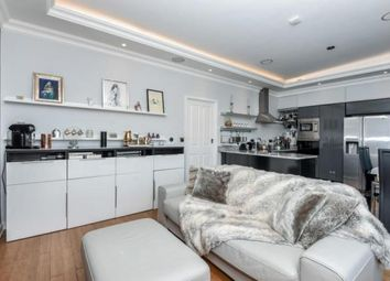 Thumbnail 2 bed flat for sale in Henchley House, 10 Meath Road, London