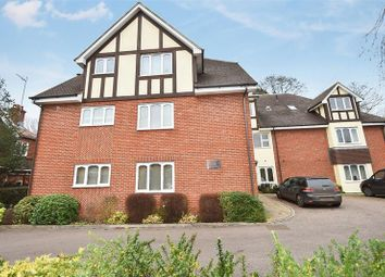 Thumbnail Property for sale in Stangrove Road, Edenbridge