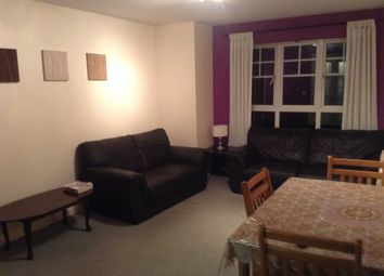 Thumbnail 2 bedroom flat to rent in Newcombe Gardens, Hounslow
