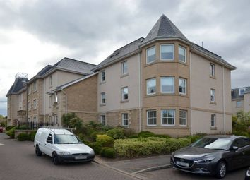 Thumbnail 3 bed flat for sale in 8/3 Joppa Station Place, Edinburgh, Joppa