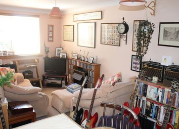 Thumbnail 1 bed flat for sale in Dorchester Road, Weymouth