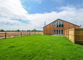 Thumbnail 3 bed property to rent in Farrows Barn, Westergate Street, Chichester