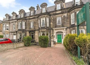 Thumbnail 11 bedroom terraced house for sale in Alexander Guest House, Mayfield Gardens, Edinburgh