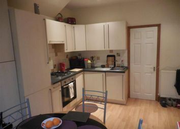 Thumbnail 1 bedroom flat for sale in Templar Street, Dover, Kent