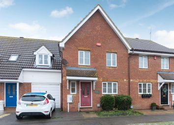 3 bed property for sale in Sycamore Grange, Ramsgate CT11
