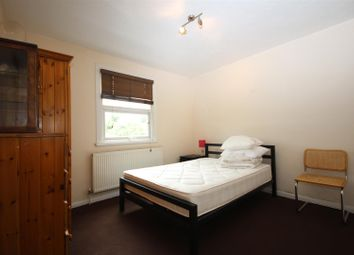 Thumbnail 3 bed flat to rent in Wendover Road, Harlesden