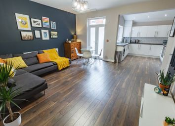 Thumbnail 6 bed property to rent in Esher Road, Liverpool