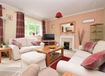 Whyteleafe Hill, Whyteleafe, Surrey CR3. 4 bed bungalow