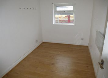 Thumbnail 2 bedroom flat to rent in Pontefract Road, Lundwood, Barnsley