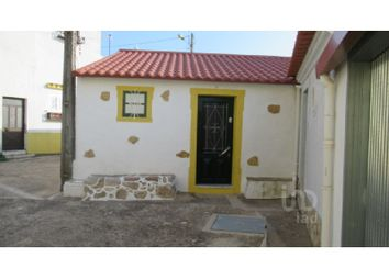 Thumbnail 3 bed detached house for sale in Alte, Alte, Loulé