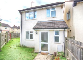 3 bed detached house for sale in Buckingham Avenue, Cheltenham, Gloucestershire GL51