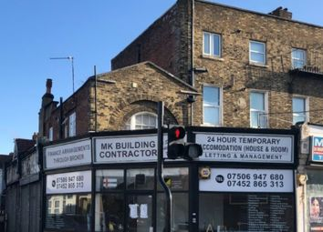 Thumbnail Office to let in Purley Way, Croydon