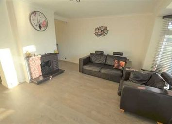 4 bed property to rent in Pursley Road, London NW7