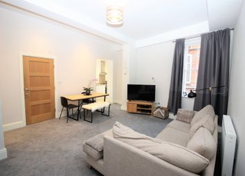 Thumbnail 2 bed flat to rent in Piccadilly, St. Marys Street, Whitchurch