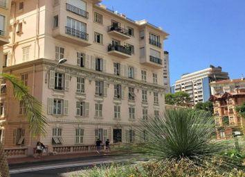 Thumbnail 2 bed apartment for sale in Duplex Penthouse, Azur Eden, Monte Carlo, Monaco