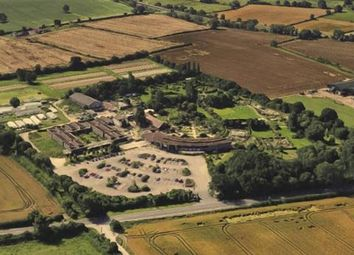 Thumbnail Commercial property for sale in Ryton Organic Gardens, Coventry