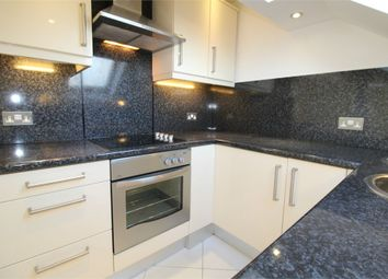 Thumbnail 1 bed flat to rent in 2 Watson Street, Hoyland, Barnsley, South Yorkshire