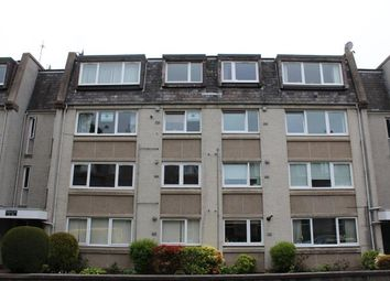 Thumbnail 2 bed flat to rent in 14 Richmond Court, Richmond Terrace, Aberdeen