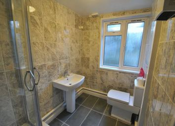 Thumbnail 1 bed flat to rent in 1 Bed Flat, King Street, South Molton