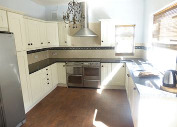 Thumbnail 7 bed semi-detached house for sale in Queensberry Avenue, Hartlepool