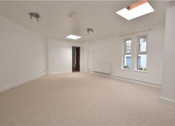 Thumbnail 2 bedroom flat to rent in Etloe Road, Westbury Park, Bristol