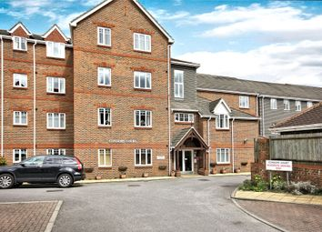 Thumbnail 2 bed property for sale in 5 York Road, Woking, Surrey