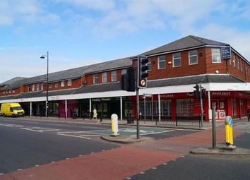 Retail premises for sale in Stockport Road, Longsight, (Business For Sale) M12