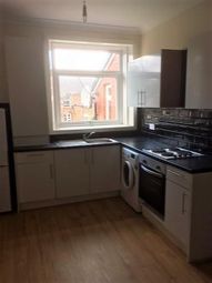 Thumbnail 2 bedroom flat to rent in Motherwell Road, Bellshill