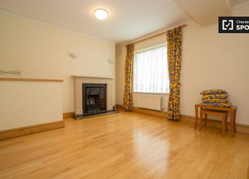 Thumbnail 2 bed property to rent in Bryanston Mews East, London