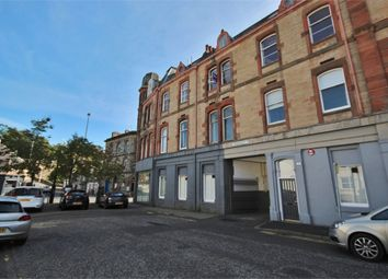 1 bed flat for sale in High Street, Galashiels, Scottish Borders TD1