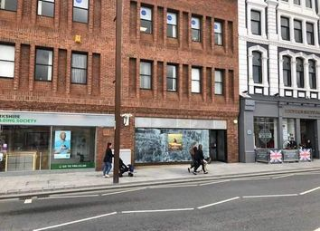 Thumbnail Retail premises to let in 33, High Street, Stockton On Tees, Stockton-On-Tees