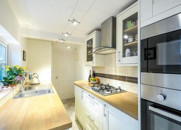 Thumbnail 2 bedroom terraced house for sale in Union Street, Oxford OX4,