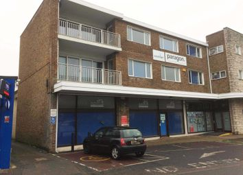 Thumbnail Office to let in Sea Road, Boscombe