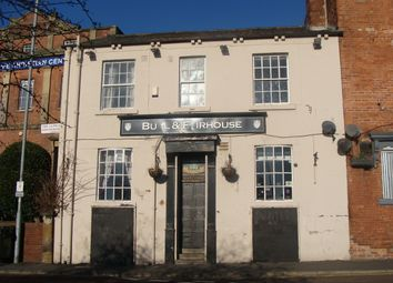 Thumbnail Pub/bar for sale in George Street, Wakefield