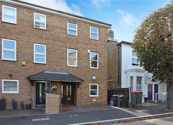 Thumbnail 5 bed end terrace house for sale in Tabor Grove, Wimbledon