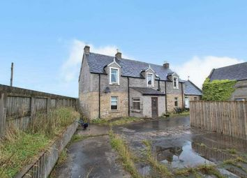 Thumbnail 4 bed detached house for sale in Letham Farm, Letham, Falkirk