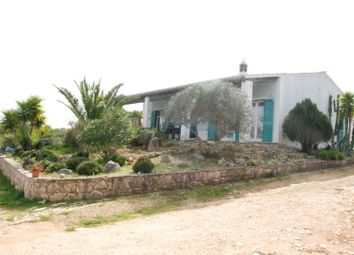 Thumbnail 2 bed detached house for sale in Faro, Lagos, Odiáxere