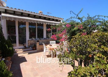 Thumbnail 2 bed property for sale in Alicante, Valencia, 03724, Spain
