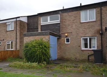 Thumbnail 6 bed property to rent in Tennyson Avenue, Canterbury