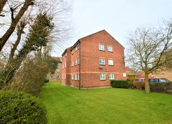 Boveney Close, Cippenham, Slough SL1, south east england property