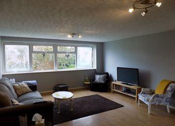 2 bed flat to rent in Cedarhurst, Harborne, Birmingham B32