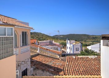 Thumbnail 4 bed town house for sale in Figueira, Algarve, Portugal