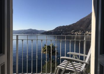 Thumbnail Apartment for sale in Torno, 22020, Italy