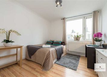 Thumbnail Room to rent in Moscow Road, London