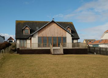 Thumbnail 6 bed detached house for sale in Broad Bay House, Back, Stornoway, Isle Of Lewis, Outer Hebrides