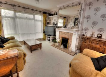 Thumbnail 2 bed bungalow for sale in Brook End, Weston Turville, Aylesbury