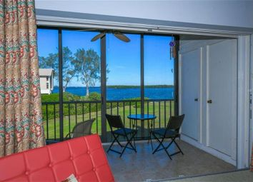 Thumbnail 3 bed town house for sale in 3850 Mariners Walk #712, Cortez, Florida, 34215, United States Of America