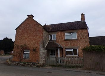 Thumbnail 3 bed property to rent in Church Lane, Newbold On Stour, Stratford-Upon-Avon